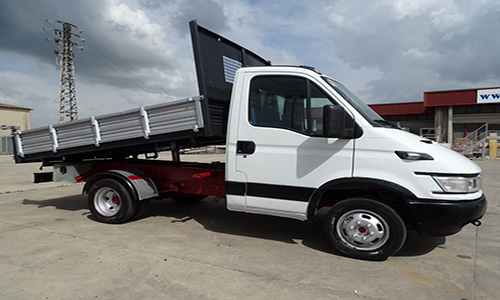 iveco_daily_cassone500x300