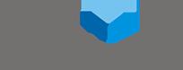 logo_edil